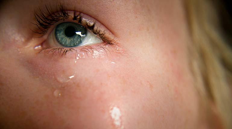 Παθήσεις Βλεφάρων & Δακρυϊκού Πόρου